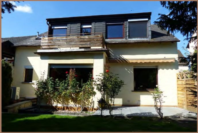 Haus mieten Koblenz - Wohnungsmarkt24.de
