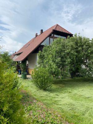 Essenbach Häuser, Essenbach Haus kaufen