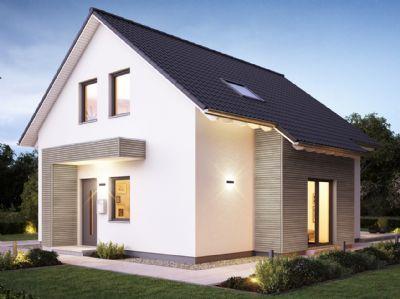 Menden Häuser, Menden Haus kaufen