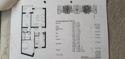Königsbrunn Wohnungen, Königsbrunn Wohnung kaufen