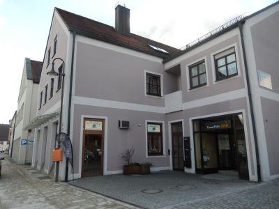 Gaimersheim Wohnungen, Gaimersheim Wohnung mieten