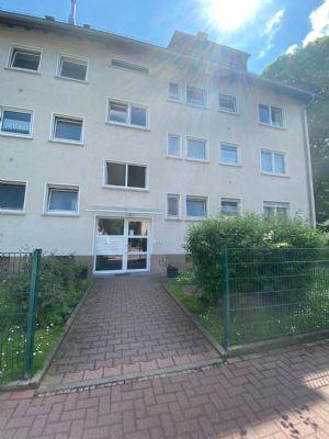 Bad Homburg vor der Höhe Wohnungen, Bad Homburg vor der Höhe Wohnung mieten