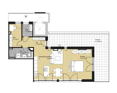 Neusäß Wohnungen, Neusäß Wohnung kaufen