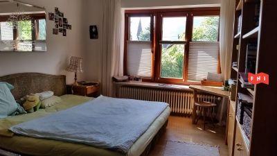 Obervellach Wohnungen, Obervellach Wohnung mieten