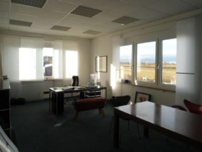 Leinfelden-Echterdingen Büros, Büroräume, Büroflächen