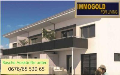 Unterpremstätten bei Graz Häuser, Unterpremstätten bei Graz Haus kaufen