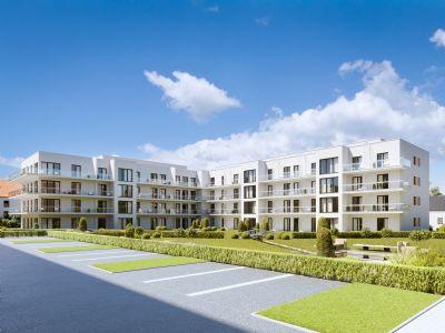 realique projekt jutequartier braunschweig gmbh co kg hannover immobilien bei. Black Bedroom Furniture Sets. Home Design Ideas