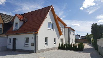 Haus Kaufen Forchheim