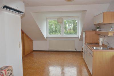 Schöllnach Wohnungen, Schöllnach Wohnung mieten