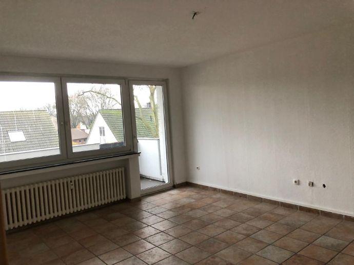 3 Zimmer Wohnung in Duisburg (Alt-Hamborn)