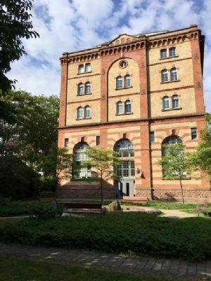 Edingen-Neckarhausen Wohnungen, Edingen-Neckarhausen Wohnung kaufen