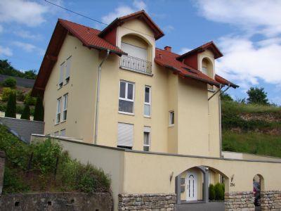 Münster-Sarmsheim Wohnungen, Münster-Sarmsheim Wohnung mieten