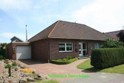 Saterland Häuser, Saterland Haus kaufen