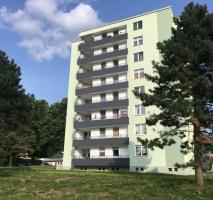 Oerlinghausen Wohnungen, Oerlinghausen Wohnung mieten