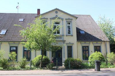 Ottersberg Wohnungen, Ottersberg Wohnung kaufen