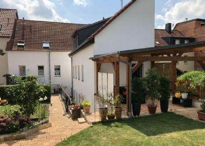 Altenburg Renditeobjekte, Mehrfamilienhäuser, Geschäftshäuser, Kapitalanlage