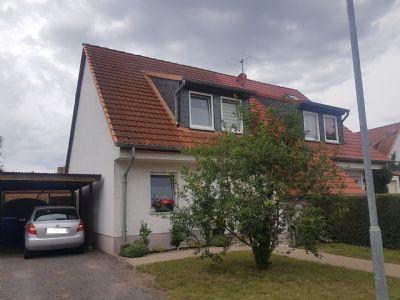 Schönebeck Häuser, Schönebeck Haus mieten