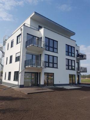 baufi wohnungsbau gmbh frankfurt immobilien bei. Black Bedroom Furniture Sets. Home Design Ideas
