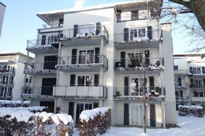 Rosenheim Wohnungen, Rosenheim Wohnung mieten