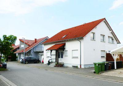 Groß-Rohrheim Häuser, Groß-Rohrheim Haus kaufen