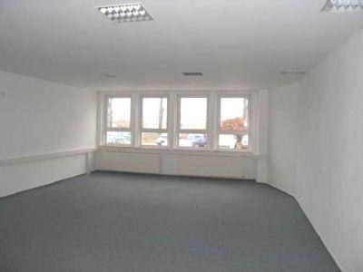 Osterburg Büros, Büroräume, Büroflächen