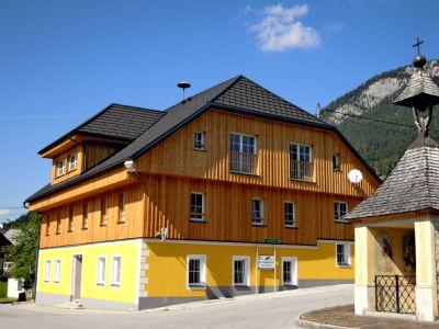 Bad Mitterndorf Wohnungen, Bad Mitterndorf Wohnung mieten