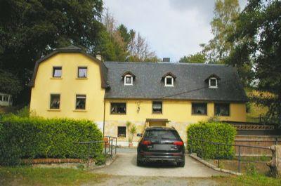 Berthelsdorf Häuser, Berthelsdorf Haus kaufen