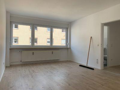 Nürnberg Wohnungen, Nürnberg Wohnung mieten