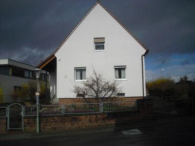 Haus kaufen in Kaiserslautern Erfenbach bei immowelt.de