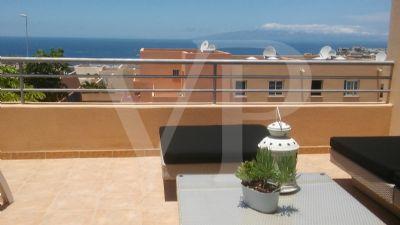 El Madroñal Häuser, El Madroñal Haus kaufen