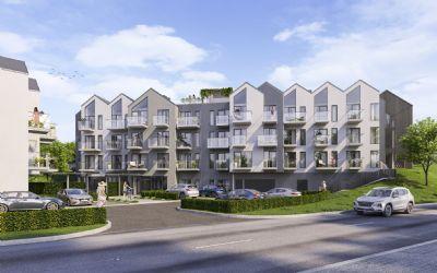 Danzig Renditeobjekte, Mehrfamilienhäuser, Geschäftshäuser, Kapitalanlage