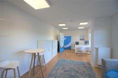 Drochtersen Büros, Büroräume, Büroflächen