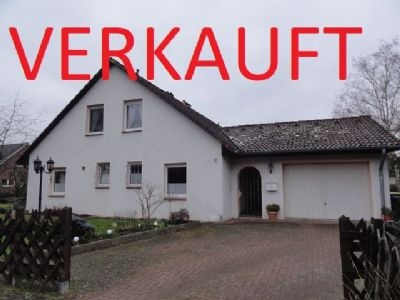 Eschede Häuser, Eschede Haus kaufen