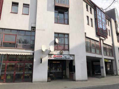 Braunschweig Büros, Büroräume, Büroflächen