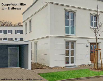 Potsdam Häuser, Potsdam Haus mieten