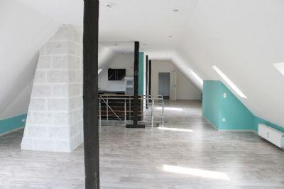 Bochum Wohnungen, Bochum Wohnung mieten