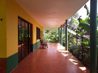Dulce Nombre de Cedral Häuser, Dulce Nombre de Cedral Haus kaufen