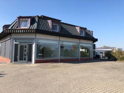Radeberg Büros, Büroräume, Büroflächen