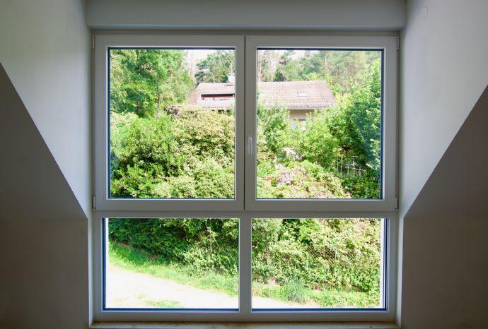 KFfW 55 - Großzügiges Wohnen mit Terrasse und Garten - 5 Zi. auf 2 Ebenen in Vilkerath