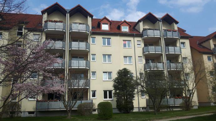 Wohnungen Mieten Radeberg Mietwohnungen Radeberg Wohnpoolde