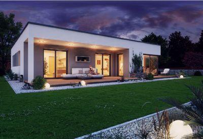 Linz Urfahr Häuser, Linz Urfahr Haus kaufen