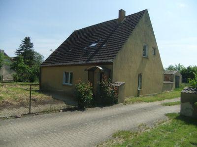 Bugewitz Häuser, Bugewitz Haus kaufen