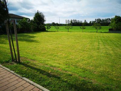 Dombühl Grundstücke, Dombühl Grundstück kaufen