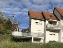 Wannweil Häuser, Wannweil Haus kaufen