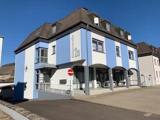Saarburg Büros, Büroräume, Büroflächen