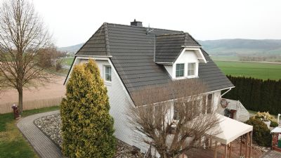 Bad Hersfeld Häuser, Bad Hersfeld Haus kaufen