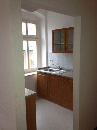 kleine Wohnung für den Single oder Studenten Haushalt