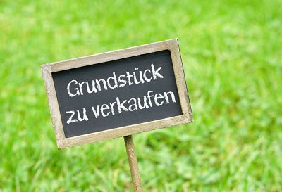 Gremsdorf Grundstücke, Gremsdorf Grundstück kaufen