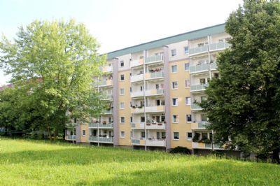 Flöha Wohnungen, Flöha Wohnung mieten