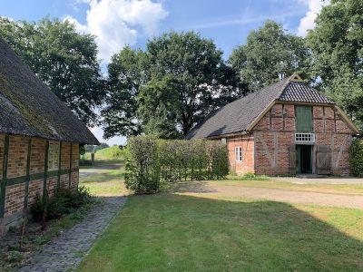 Ottersberg Häuser, Ottersberg Haus kaufen